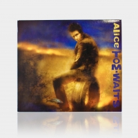 IMAGE | Tom Waits - Alice | CD