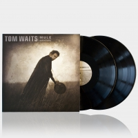 IMAGE | Tom Waits - Mule Variations | 2x 180g Vinyl