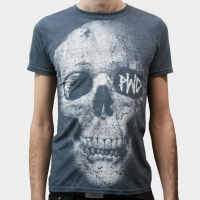 IMAGE | Parkway Drive - Dark Days | T-Shirt