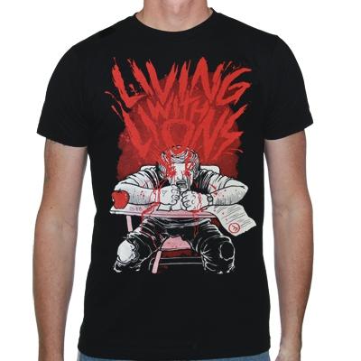 Shirts Kings Road School   T-shirts • Kings Road