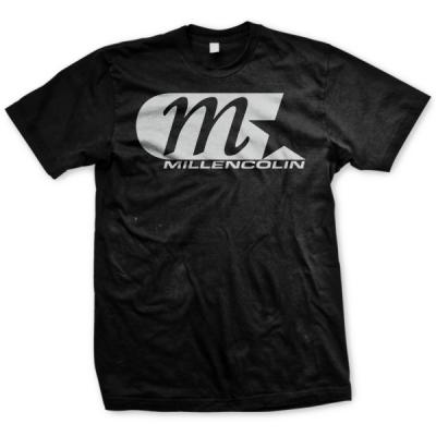 Mstar | T-Shirt